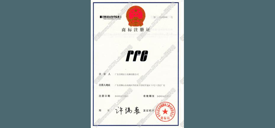商标注册2
